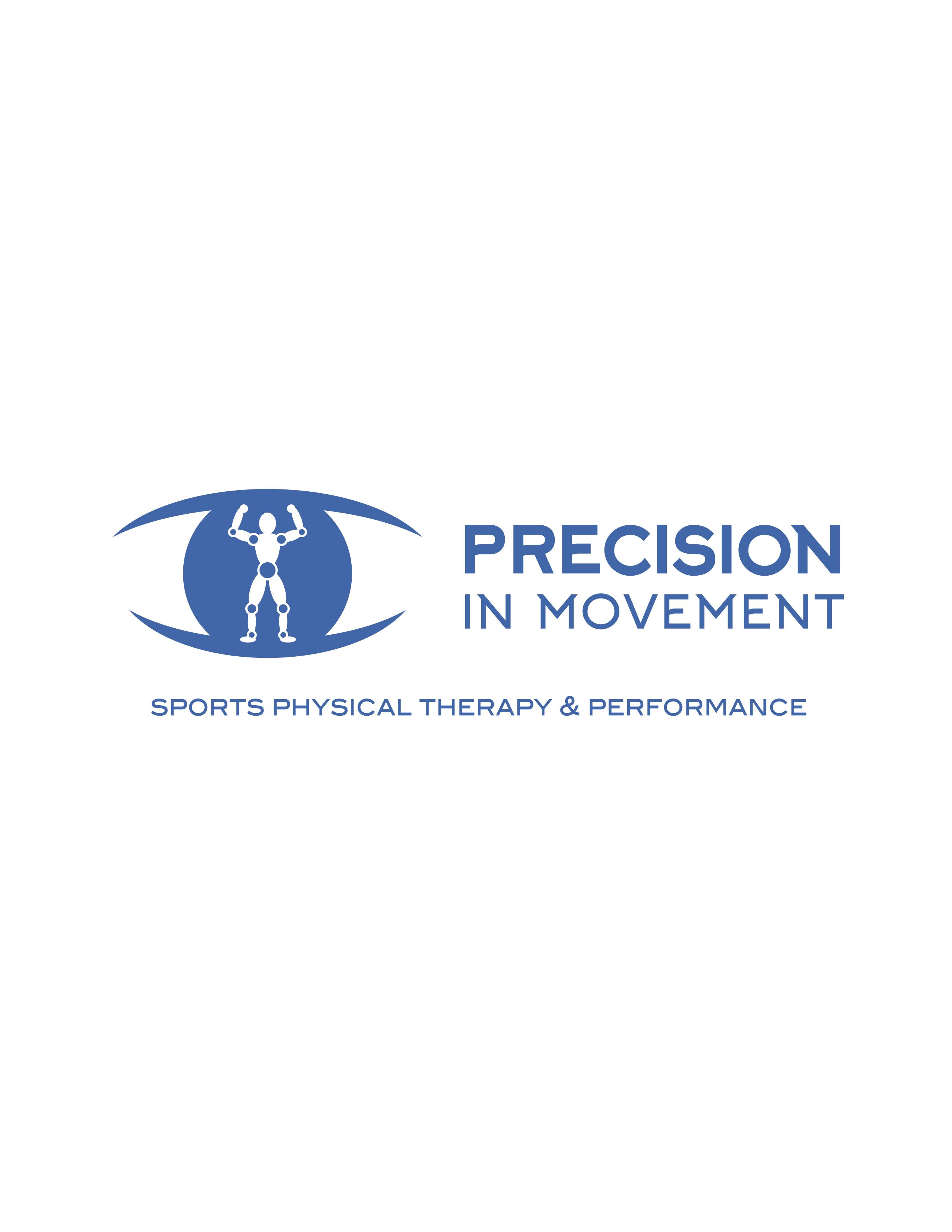 Precision In Movement